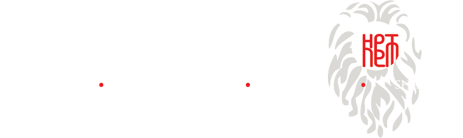 AsiaLion Logo